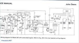 5425 john deere solenoid wiring diagram not lossing wiring diagram • 5425 john deere solenoid wiring diagram wiring library rh 24 evitta de john deere 5245 john