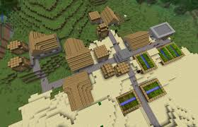 impressive minecraft village blueprints floor plans elegant 50 best building