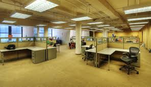open floor office. beautiful floor open office  modern 3 lg floor for m