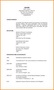 Draftsman Job Description Resume Draftsman Job Description Resume Piping Design Jobs Drafter Sample 4
