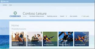 Sharepoint Website Example Sharepoint Example Rome Fontanacountryinn Com