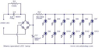 wiring diagram for led spotlights wiring image 12v led lights wiring diagram wire diagram on wiring diagram for led spotlights