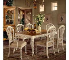 French country dining room furniture Farmhouse French Country Dining Set Cottage Style Includes For Table Prepare Festivalsocietyorg Wonderful Country Dining Room Set With French Regarding Table