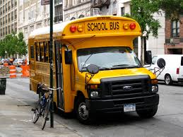 international school bus side view pictures to pin blue bird bus body wiring diagram