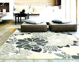 round rugs at target circle bedroom the most runner 5x7 rug pad indoor outdoor rugs target