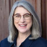 Doris Rhodes - Executive Director - Premium Standard Farms | LinkedIn