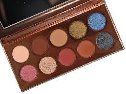 dose of colors makeup collab desi perkins reluxe katy ulta makeup influencer