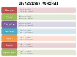 reset worksheet 3 | self help | Pinterest | Goal setting worksheet ...