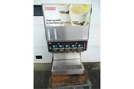Hot Chocolate Calories Vending Machine Delectable Hot Chocolate Dispenser Libdrone