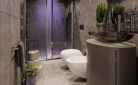 Stylish Cool Small Bathroom Ideas Cool Design For Bathroom Areas With Light  Cherry Bathroom Vanity