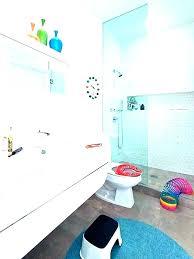 Colorful Bathroom Sets Children Bathroom Ideas Fun Kids Bathroom Best Children Bathroom Ideas