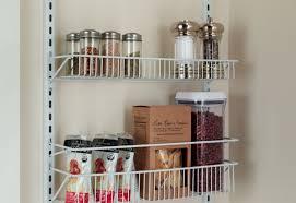 innovative kitchen wire storage racks on regarding a rack for that within kitchen storage racks metal