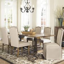 Kitchen Dining Room Tables Kitchen Dining Sets Joss Main