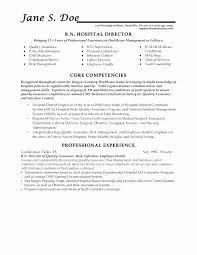 Help Desk Coordinator Resume Impressive Administrative Coordinator Resume Sample Inspirational