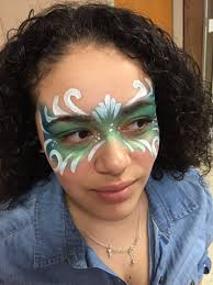 our face painters can paint just about anything here are some face painting designs from an event in bridgeport everyone loved the face painting