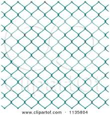 chain link fence texture seamless. Seamless Rusty Chain Link Fence Texture Background Pattern Version 4 By Ralf61 B