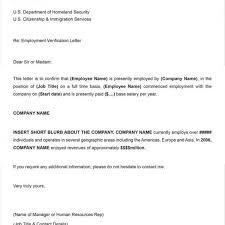 Letterhead For Employment Letterhead For Employment Barca Fontanacountryinn Com