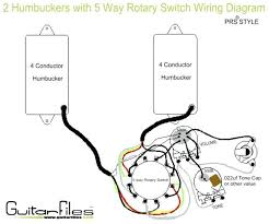 5 position rotary switch kalissa 5 position rotary switch wiring diagram unique wonderful 6 way of