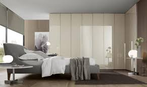 contemporary fitted bedroom furniture. Complete Contemporary Fitted Bedroom Furniture