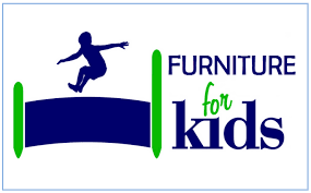 KIDS FURNITURE STORE LOCATIONS SYRACUSE NY