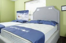 Handcrafted Spring Mattress for sale in Calgary