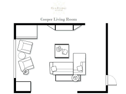 living room design layout image from living room planner living room design plan floor plan