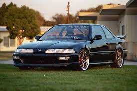 Acura Integra LS | Acura | Pinterest | Honda, Jdm and Cars