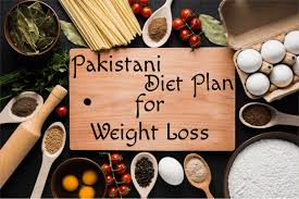 Circumstantial Diabetes Diet Chart Pakistan In Urdu 2019