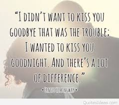 New Relationship Quotes Classy New Relationship Diance