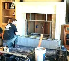 gas fireplace inserts cost installing gas fireplace insert installing gas fireplace insert cost gas fireplace inserts average cost