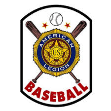 New Jersey American Legion Baseball