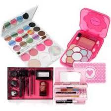 makeup kits for kids justice. makeup kits for girls justice http kids