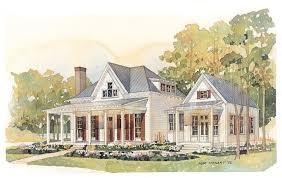 coastal cottage house plans. Cottage Of The Year Coastal House Plans E