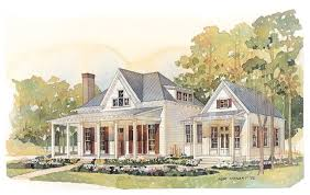Awesome 27 Images North Carolina House Plans