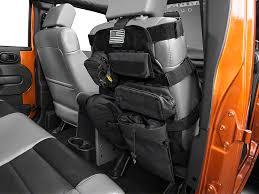 perfect smittybilt seat covers elegant smittybilt wrangler g e a r front seat cover black 87 18