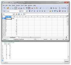 Excel Job Sheet Template Unique Write Data Frame To Excel File Using R Package Xlsx Rbloggers
