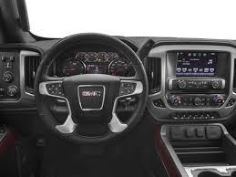 2018 gmc sierra 2500hd. exellent 2018 new 2018 gmc sierra 2500hd slt and gmc sierra 2500hd