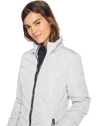 Designer Puffer Coats Women S Clothing Contemporary Designer Nanette Lepore Womens Puffer Jacket