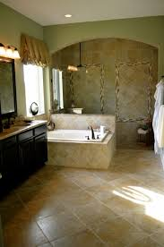 walk in shower lighting. Walk In Shower Lighting. Bathroom:Modern Bathroom With Natural Lighting And Box Also H