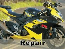 clymer manuals suzuki gsx r1000 gsxr1000 gsxr 1000 service repair 06 Gsxr 1000 Wiring Diagram clymer manuals suzuki gsx r1000 gsxr1000 gsxr 1000 service repair shop manual video 06 gsxr 1000 wiring diagram