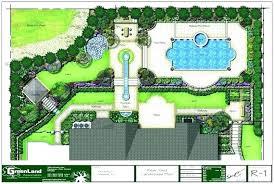 Garden Design Courses Online Stunning Appealing Free Online Virtual Landscaping 48d L 148864 Garden Decor