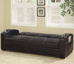 furniture stores eugene or furniture store in eugene oregon rileys real wood m jacobs fa 1036 x 899