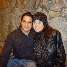 Gabriela Guaderrama Facebook, Twitter & MySpace on PeekYou