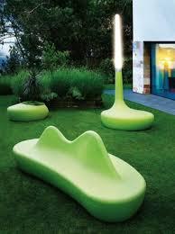 contemporary public space furniture design bd love. contemporary public space furniture design bd love series by bocaccio barcelona california by design