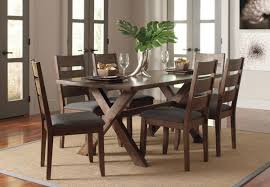 Country Style Kitchen Table Set Country Dining Table Set Country Dining Room Table Dining