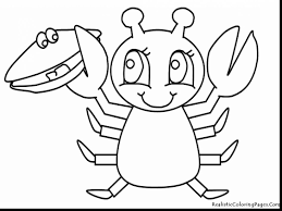 Small Picture terrific under the sea coloring pages to print with sea animals