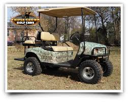 yamaha golf cart parts. yamaha golf cart products and services in louisville ky parts