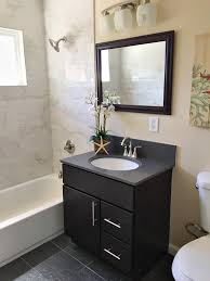 Construction Remodeling San Jose CA San Francisco Bathroom Modern - Bathroom remodeling san francisco