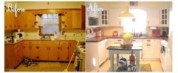 Corner Kitchen Cabinets Design Kitchen Room Simple Upper Corner Kitchen Cabinet White Kitchen