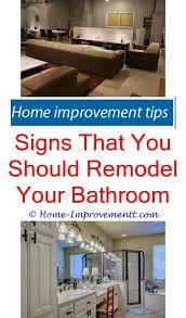 shower stall renovation cost home improvement diy blogsugal diy house renovation costs